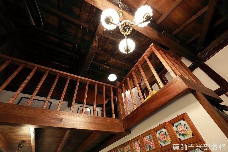 Chiayi_171015_0202.jpg