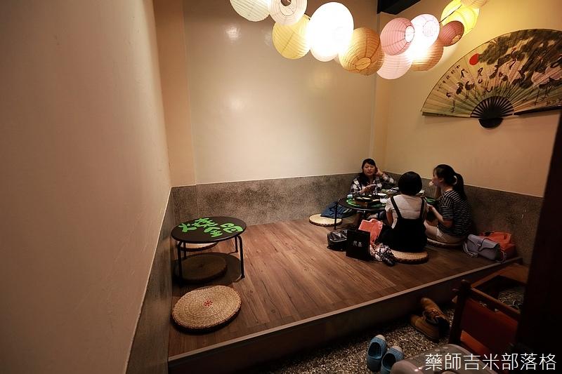 Chiayi_171015_0458.jpg
