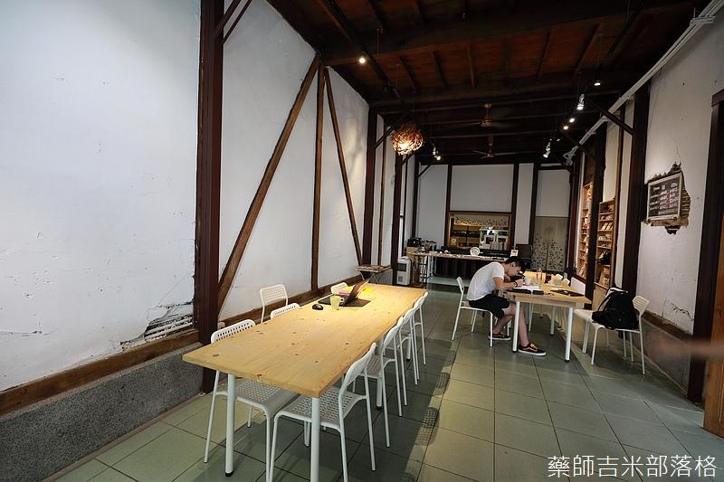 Chiayi_171015_0532.jpg