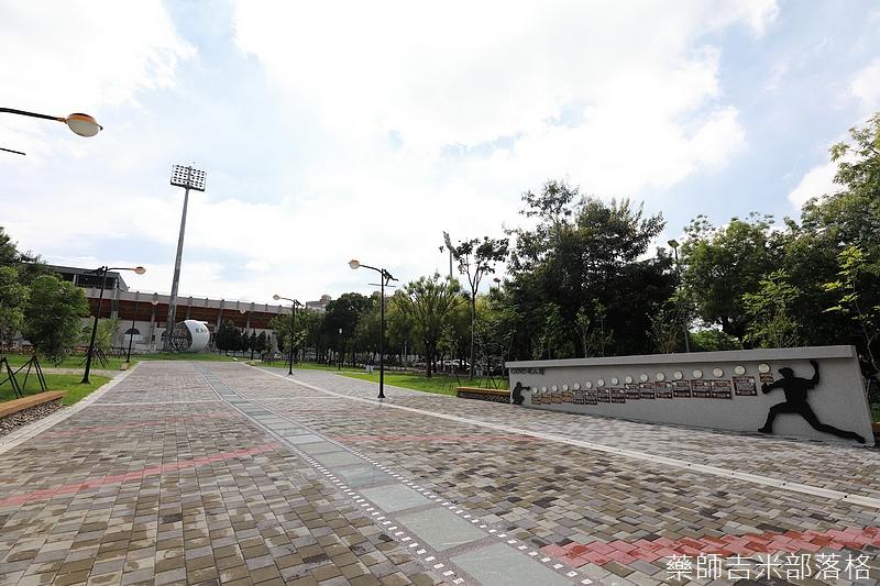 Chiayi_171015_0899.jpg