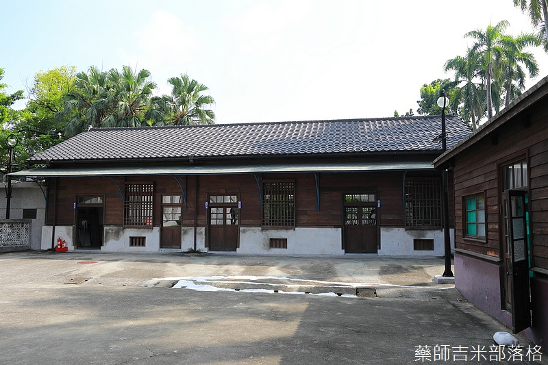 Chiayi_171015_1217.jpg