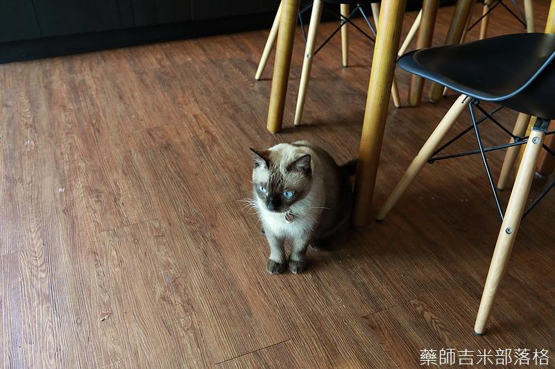 Chiayi_171015_1247.jpg