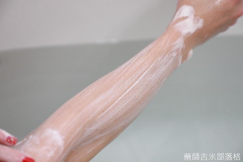 zhangzhiwuyu_054.jpg