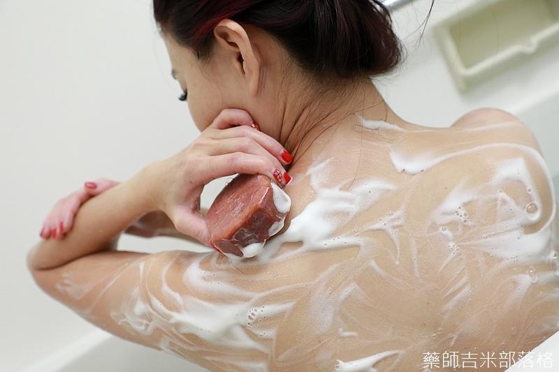 zhangzhiwuyu_057.jpg
