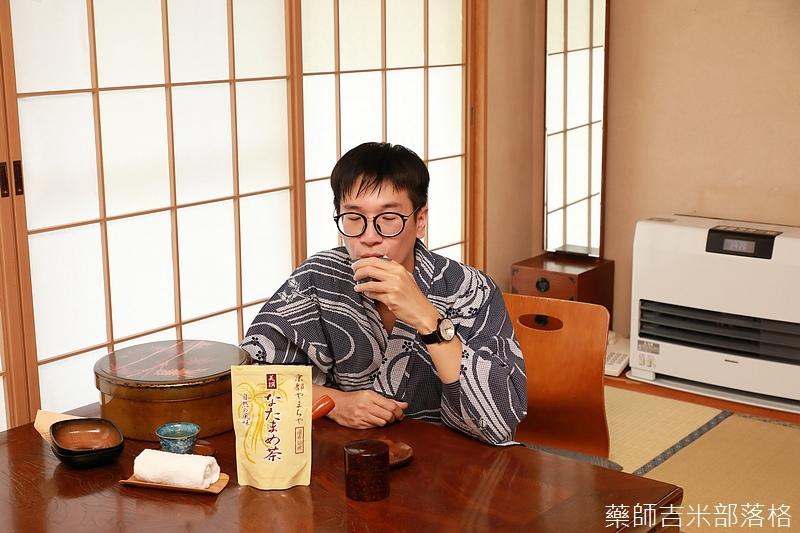 yamachiya_065.jpg