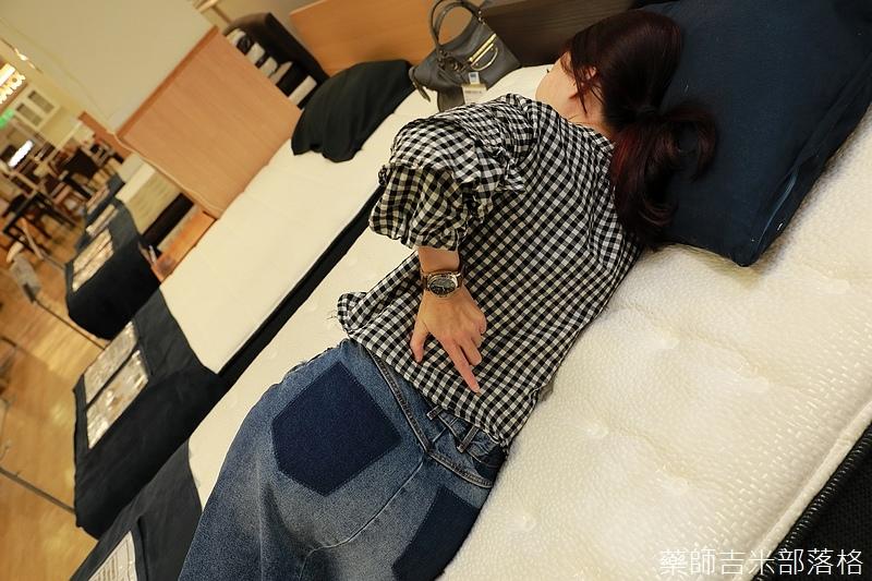 Nitori_032.jpg