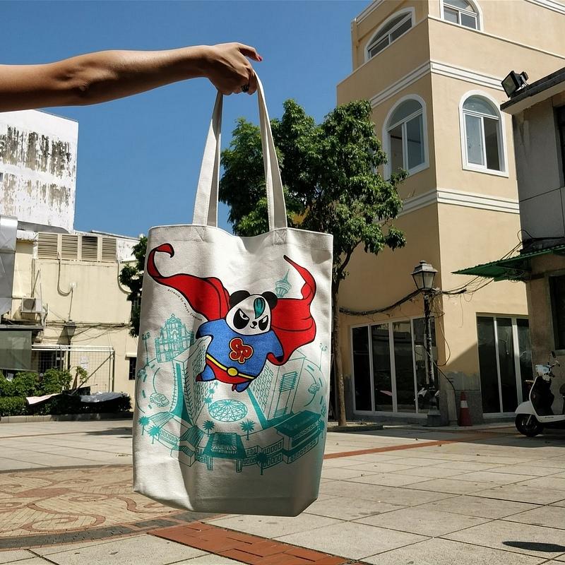 Shopping bag 01.jpg