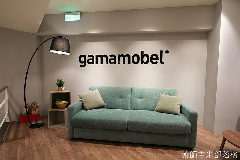 Gamamobel_018.jpg