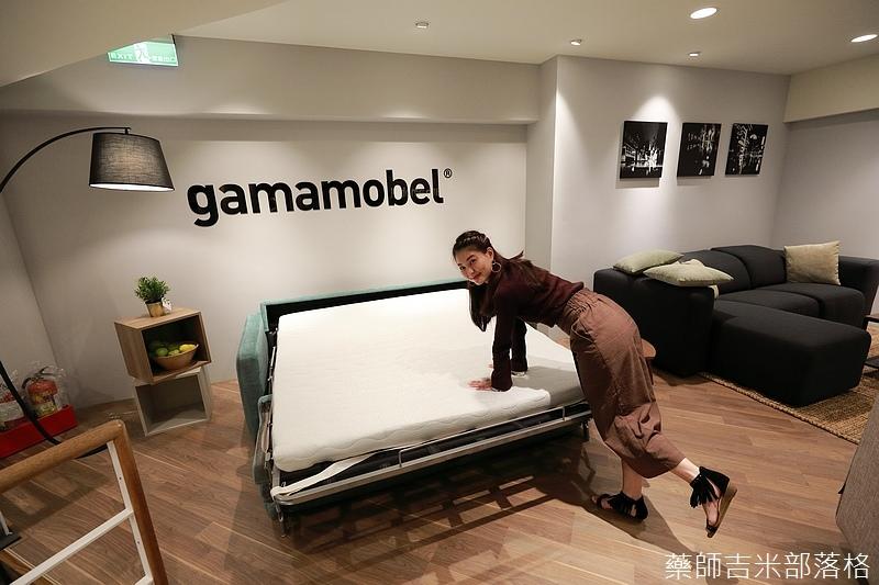 Gamamobel_043.jpg
