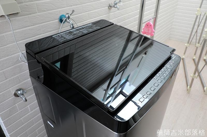 Toshiba_DMG15WAG_014.jpg