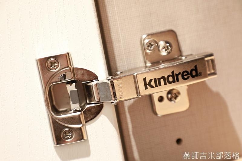 Kindred_011.jpg