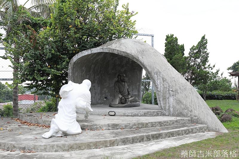 Tainan_1711_0009.jpg