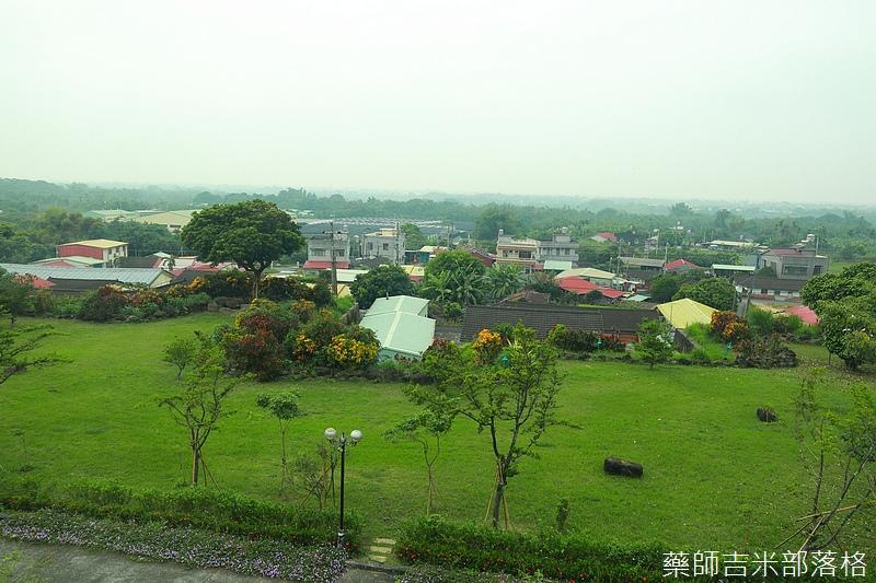 Tainan_1711_0098.jpg