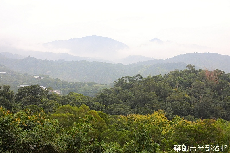 Tainan_1711_0294.jpg