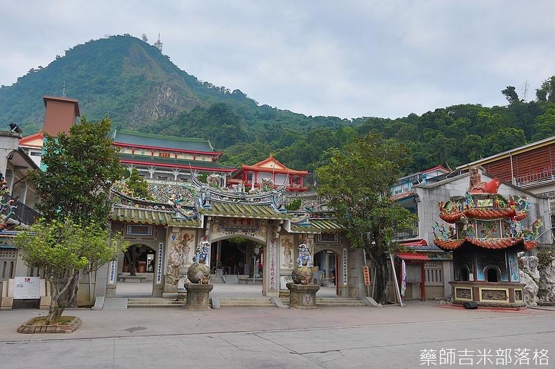 Tainan_1711_0346.jpg