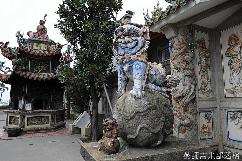 Tainan_1711_0353.jpg