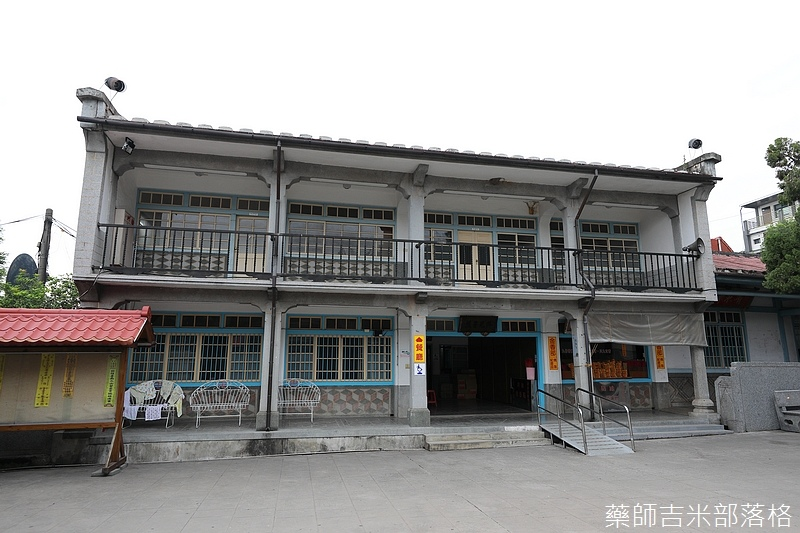 Tainan_1711_0358.jpg