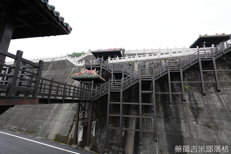 Tainan_1711_0415.jpg