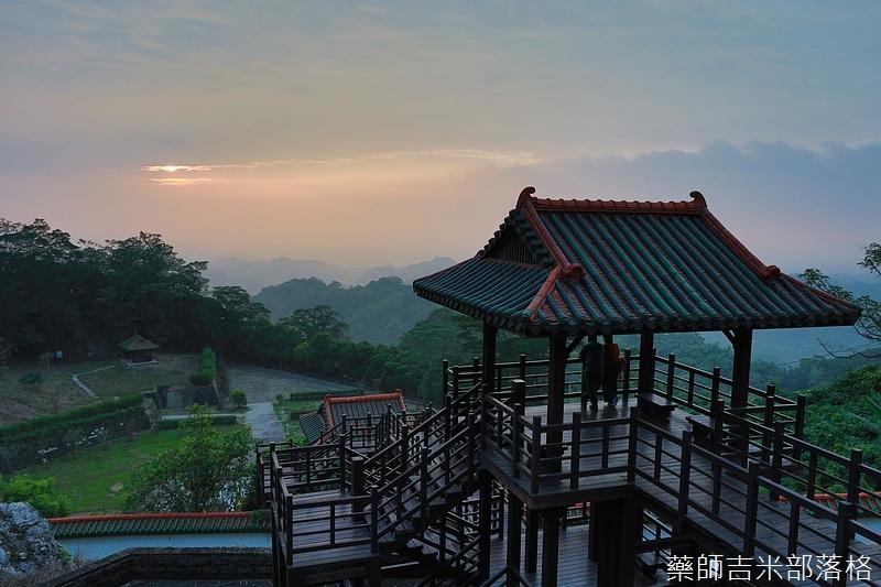 Tainan_1711_0448.jpg