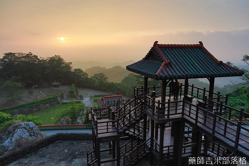 Tainan_1711_0461.jpg