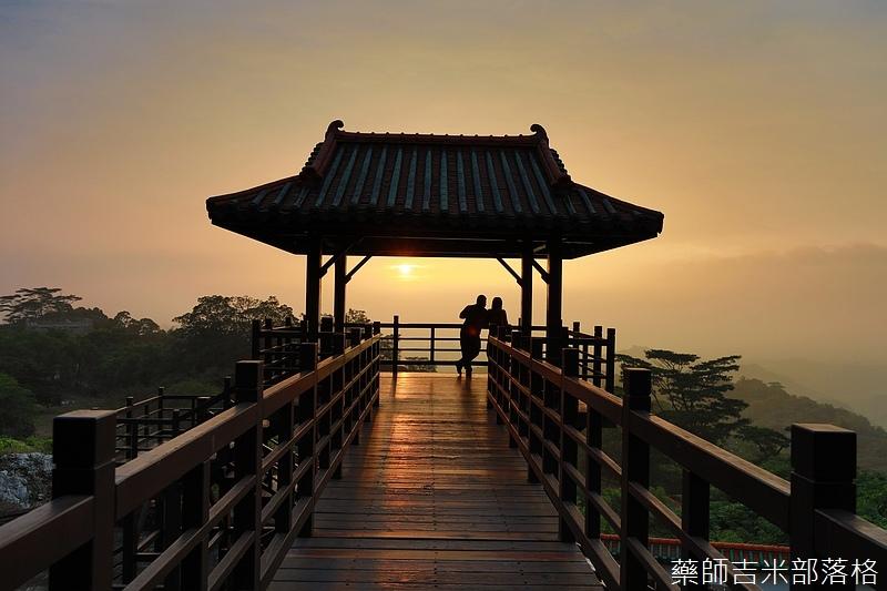 Tainan_1711_0465.jpg