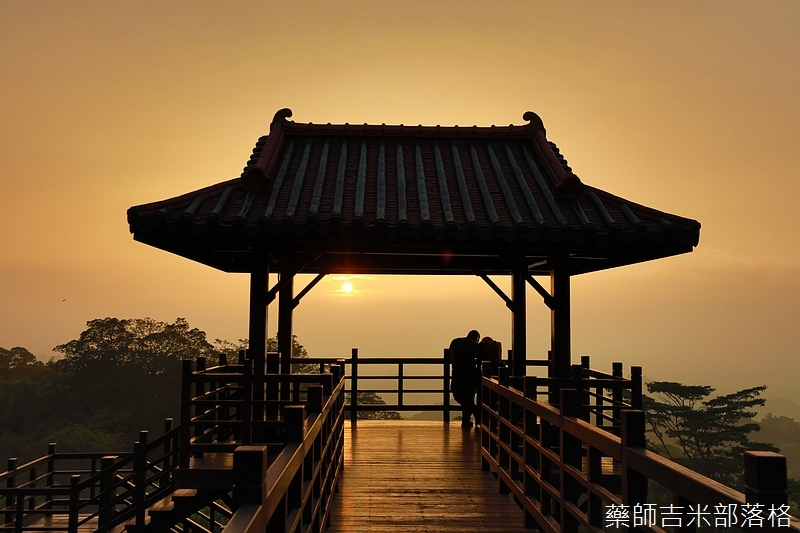 Tainan_1711_0485.jpg