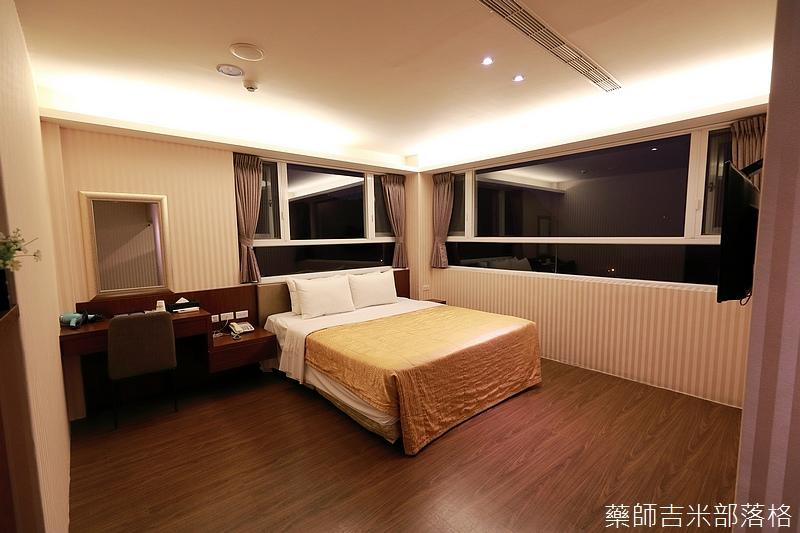 Tainan_1711_0568.jpg
