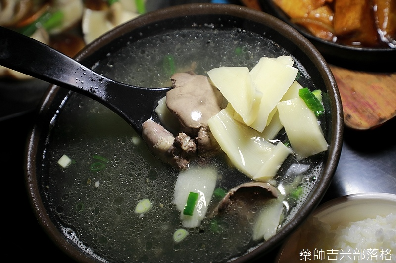 Tainan_1711_0635.jpg