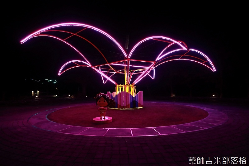 Tainan_1711_0669.jpg