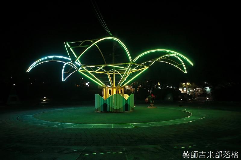 Tainan_1711_0672.jpg