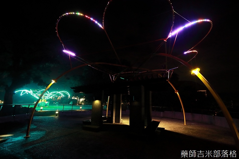 Tainan_1711_0675.jpg