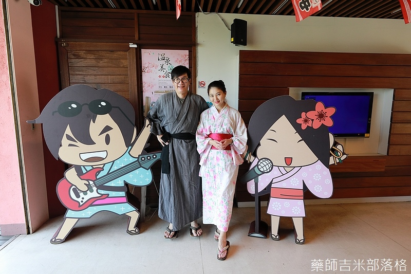 Tainan_1711_0777.jpg