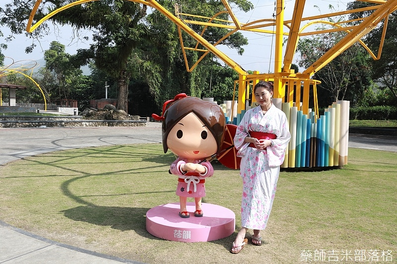 Tainan_1711_0779.jpg
