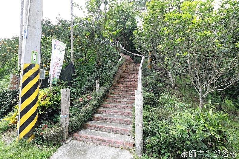 Tainan_1711_0804.jpg