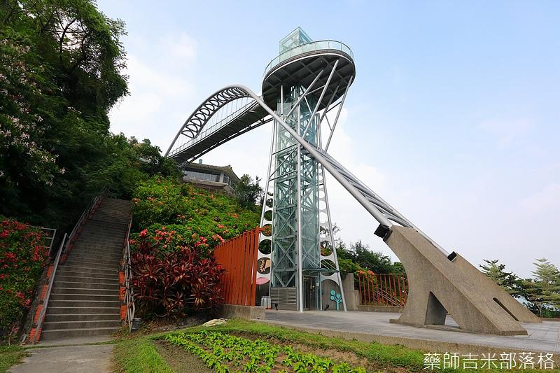 Tainan_1711_0876.jpg