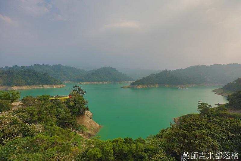 Tainan_1711_0896.jpg