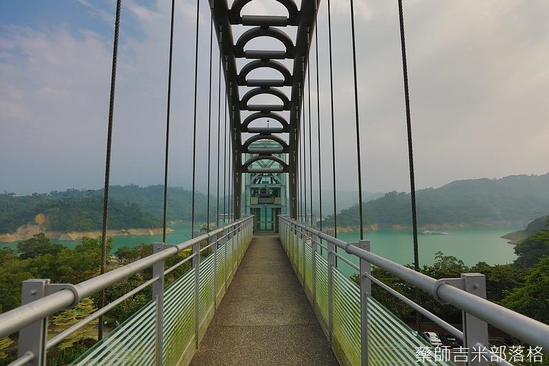 Tainan_1711_0908.jpg