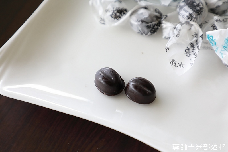 Tainan_1711_0982.jpg