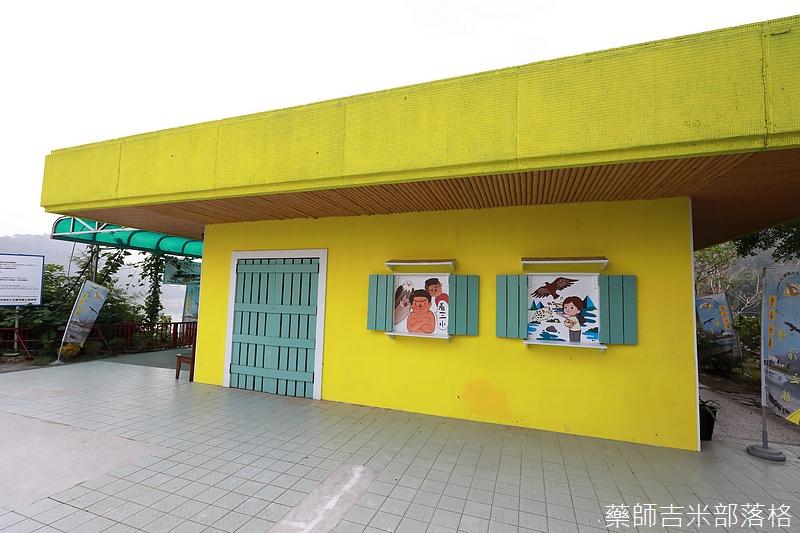 Tainan_1711_0994.jpg