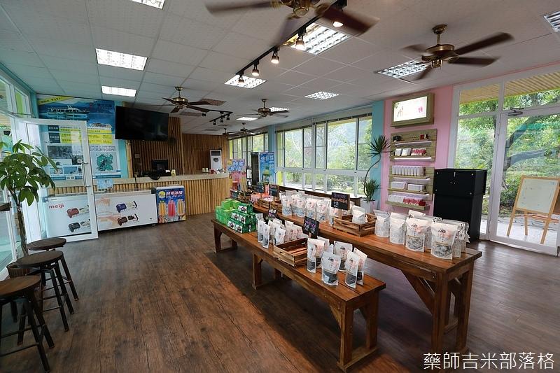 Tainan_1711_1004.jpg
