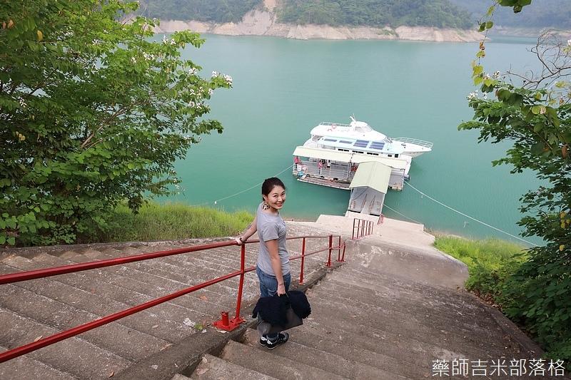 Tainan_1711_1016.jpg