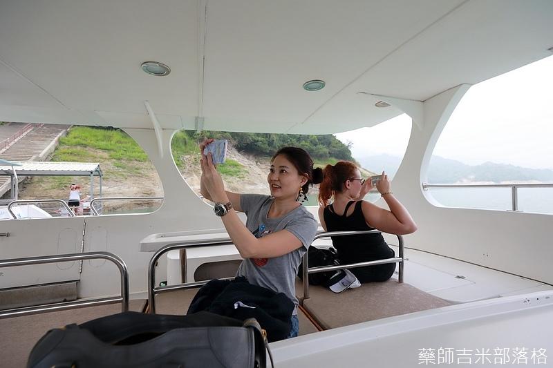Tainan_1711_1032.jpg
