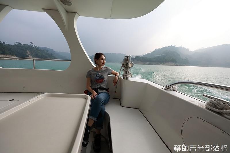 Tainan_1711_1051.jpg