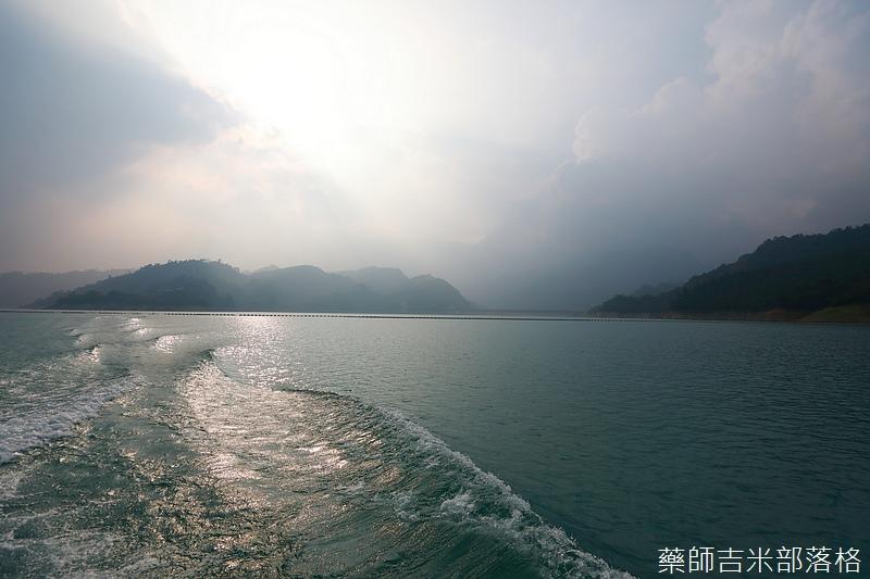 Tainan_1711_1063.jpg