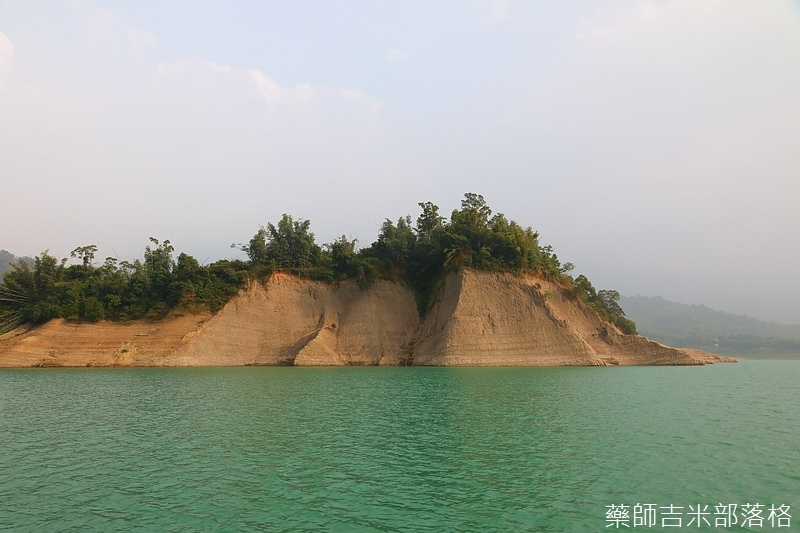 Tainan_1711_1080.jpg