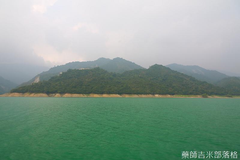 Tainan_1711_1086.jpg
