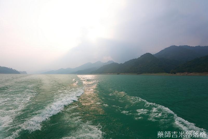 Tainan_1711_1093.jpg