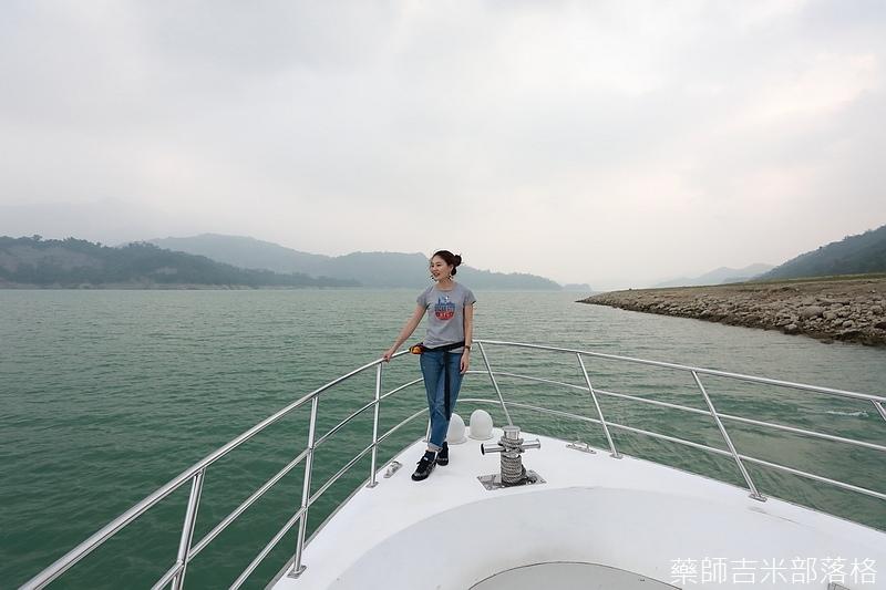 Tainan_1711_1145.jpg