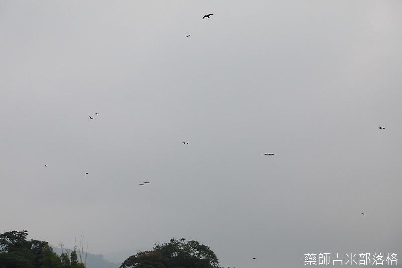 Tainan_1711_1191.jpg