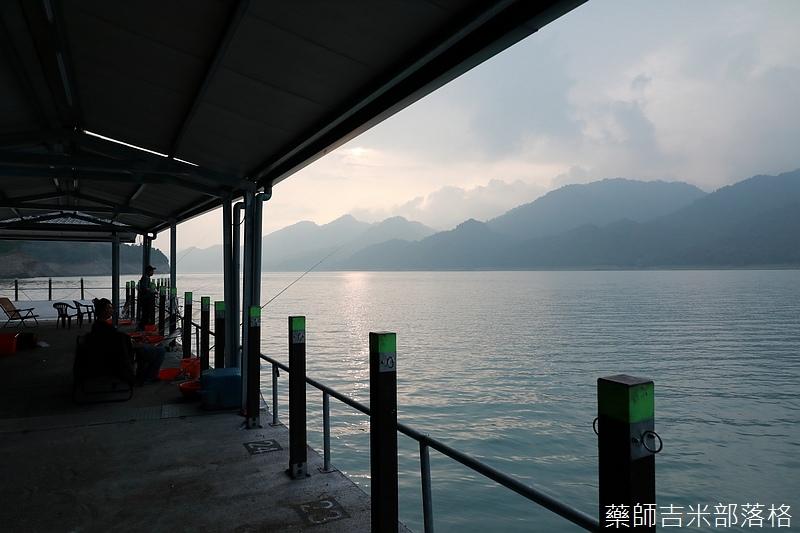 Tainan_1711_1223.jpg